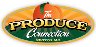 The Produce Connection